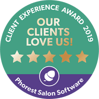 Client Experience Award 2019